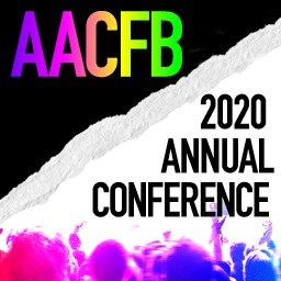 2020 AACFB Virtual Conference: Rockin' the Industry
