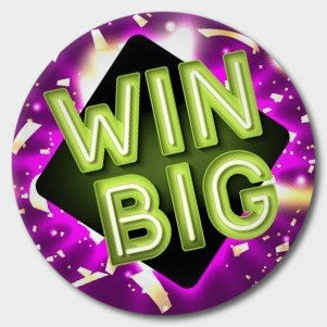 2019 AACFB Annual Conference: Win Big